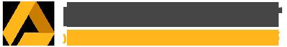 دستگاه چاپ سیلک - لیست قیمت دستگاه های چاپ سیلک نوید صنعت